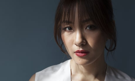 Constance Wu, star of Crazy Rich Asians: 'I've lost parts for being outspoken'