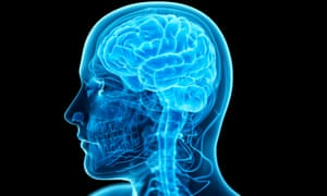 Neglecting Neuroscience Has Criminal >> Electrical Brain Stimulation May Help Reduce Violent Crime In Future