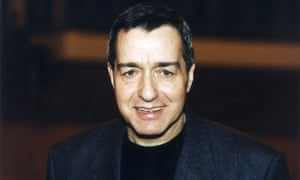 Jaki Liebezeit … 'There ought to have been a day of national mourning declared for him in Germany'