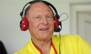The members' committee chairman said Geoffrey Boycott was out of touch with Yorkshire due to time spent away on media commitments.