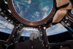 Scott Kelly pictures