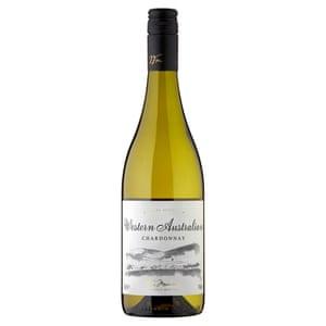 The Best Western Australia Chardonnay 2017