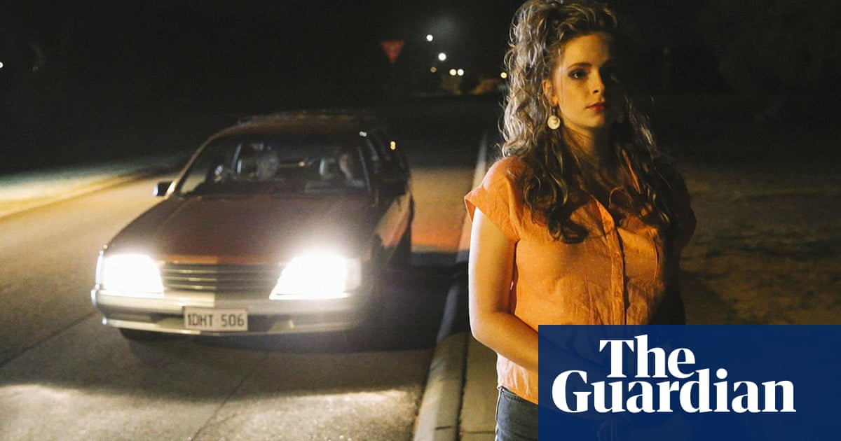 True crime plunderers: the dark truth about Hounds of Love