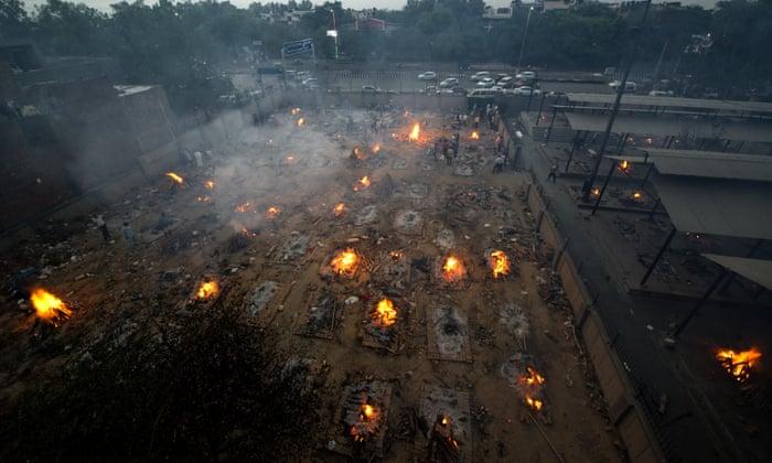 India's Covid crisis,coronavirus, covid19, Joe biden, india, Harbouchanews