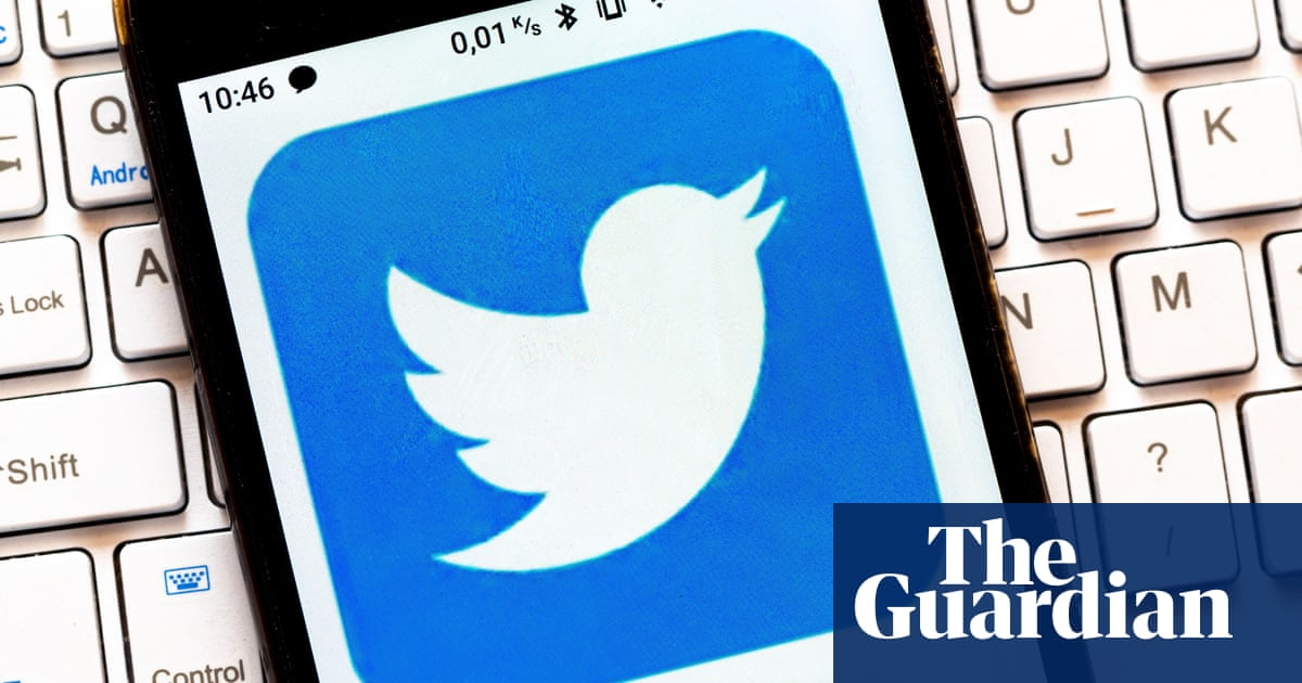 Twitter down: social media platform suffers global outage with users unable to post