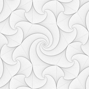 Image by Edmund Harriss and taken from the mathematical colouring book Visions of Numberland that we wrote together.