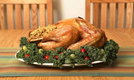 Heres My Tip For Your Thanksgiving Turkey Prep Throw It In The Garbage Read More