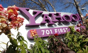 Yahoo owns 35.5% of Yahoo Japan, but says it does not condone the sale of ivory which is used for hanko, or small personal seals for letterwriting.