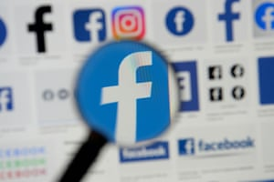 Facebook's long awaited oversight board was announced on Wednesday.