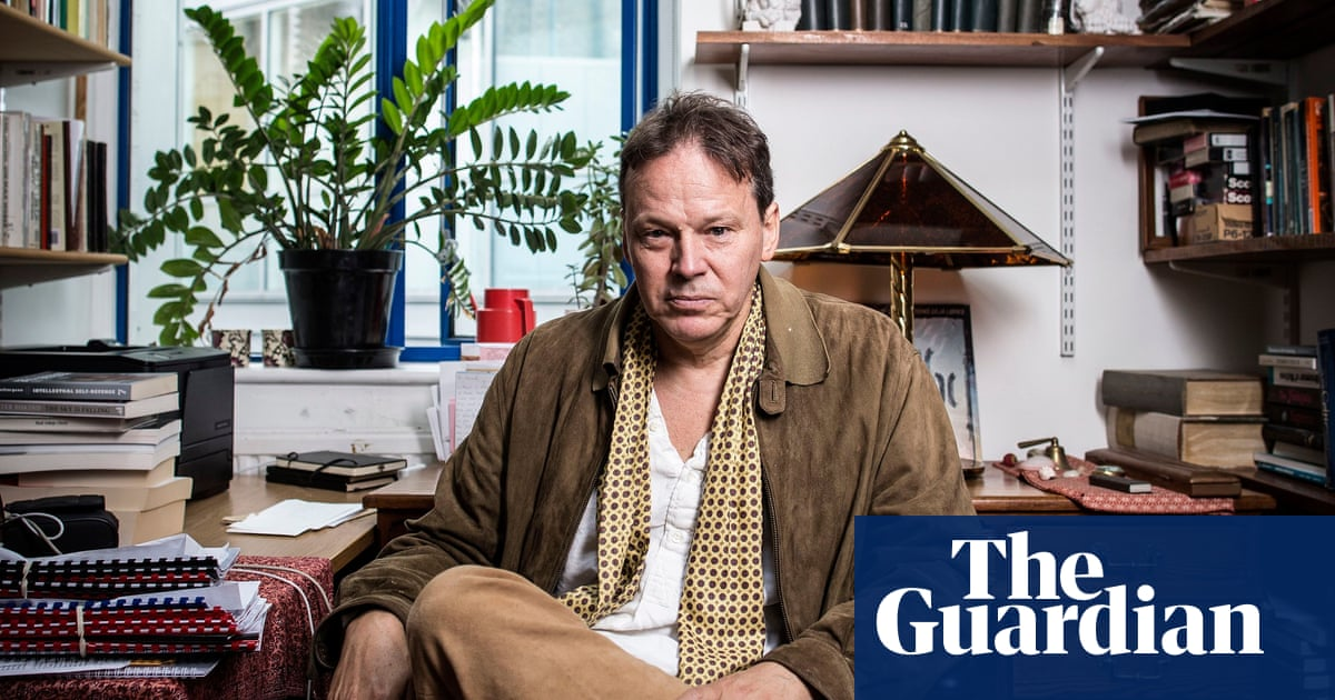The Dawn of Everything by David Graeber and David Wengrow review – inequality is not the price of civilisation