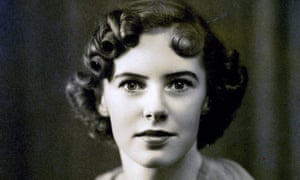 'That was utterly devastating' … Molly Drake