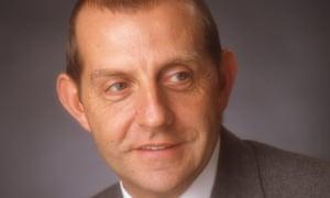 Stuart Devlin c.1979