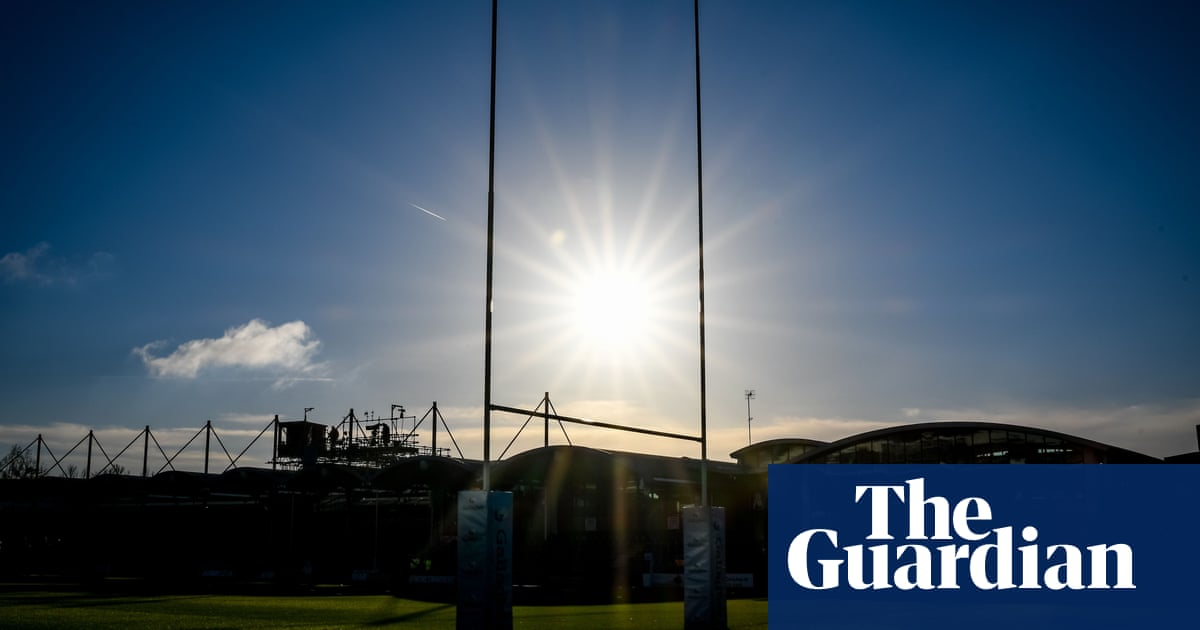 What does the new transgender guidance mean for sports in UK?