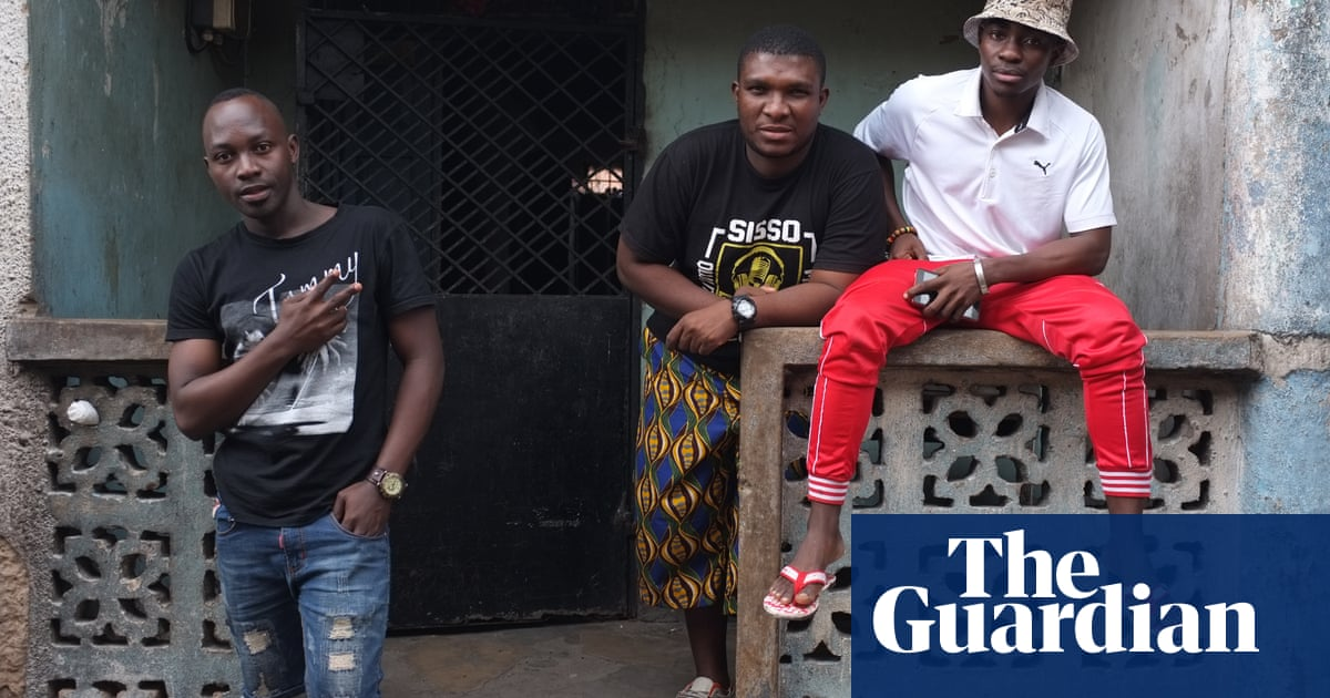 This cuts across society': how singeli music went from Tanzania to