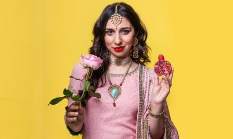 OFM Awards 2019: Best new cookbook – Khazana by Saliha Mahmood Ahmed