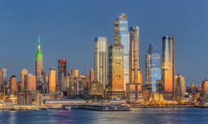 New York City real estate owners have opposed the legislation, which is expected to be signed by Mayor Bill de Blasio.
