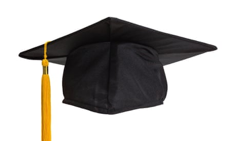 University admissions overhaul looks set to fail