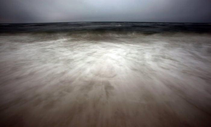 Dead zone' in Gulf of Mexico will take decades to recover