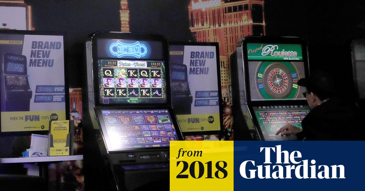 Fixed odds betting australia news ladbrokes premier league handicap betting tips