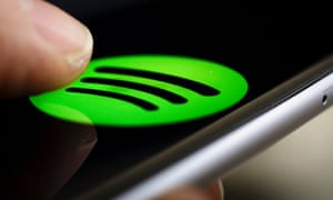 Spotify have been hit with another in a string of lawsuits.