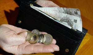 Money tree cash loan photo 9