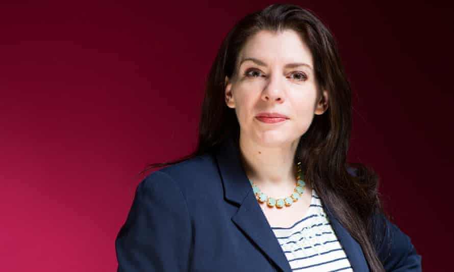 Stephenie Meyer: ' I think that over the course of my life I just filled up like a reservoir with all the stories I've ever read.'