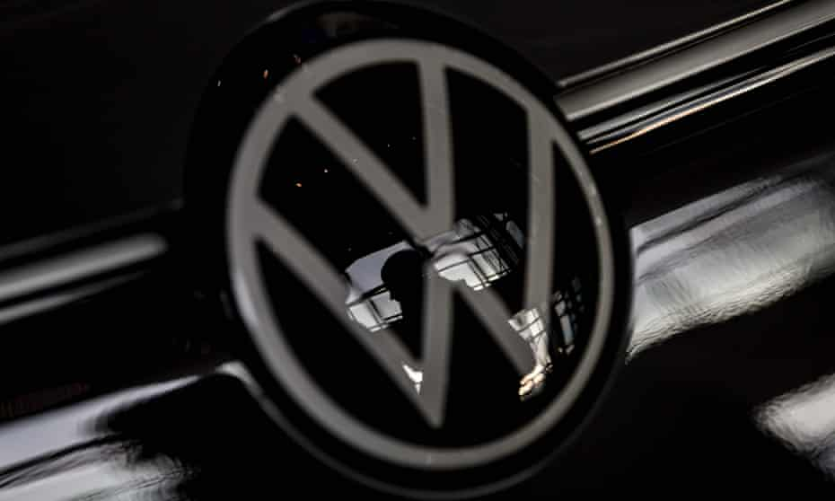 VW is denying that the software it used was an illegal defeat device.