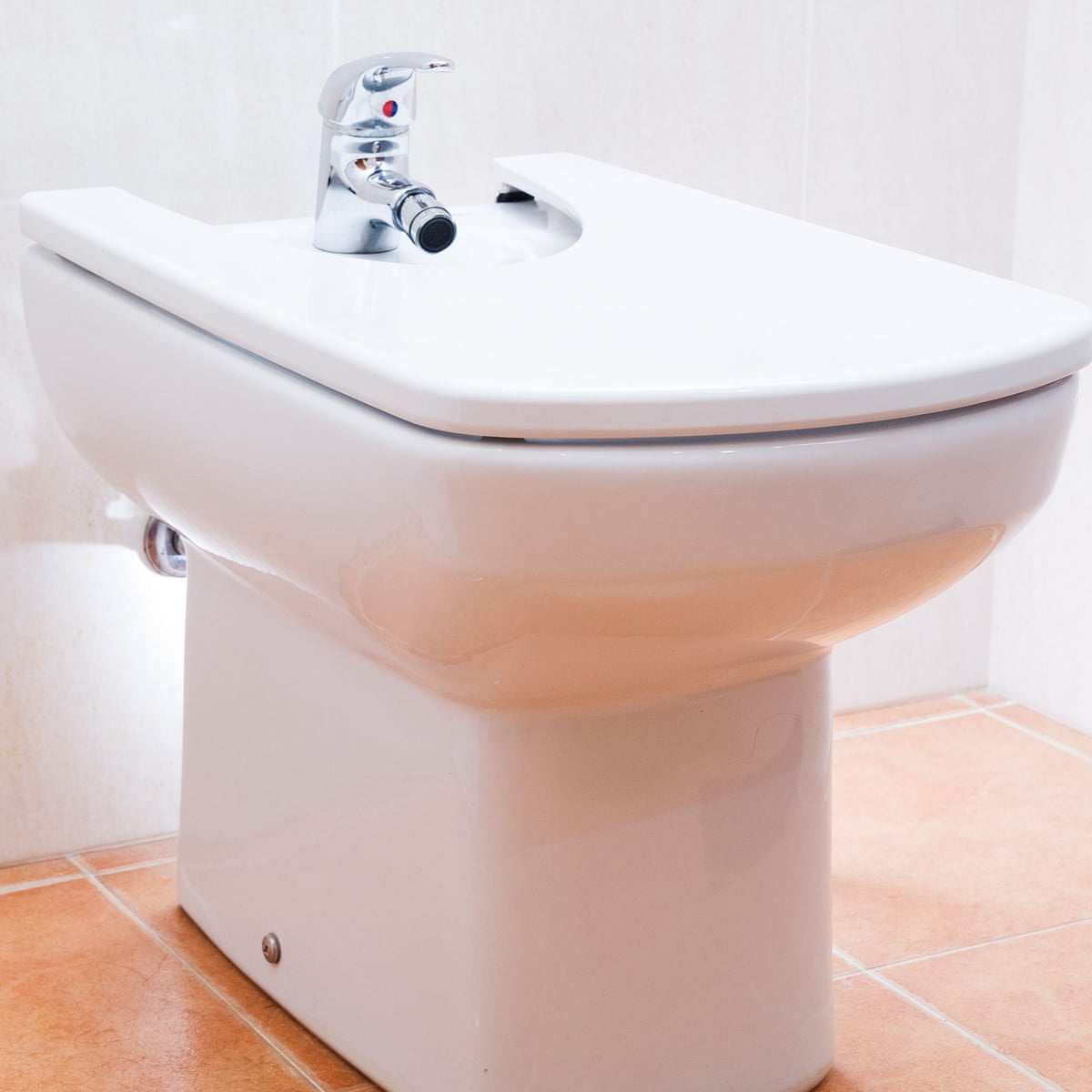 The Bottom Line Why It S Time The Bidet Made A Comeback Life And Style The Guardian