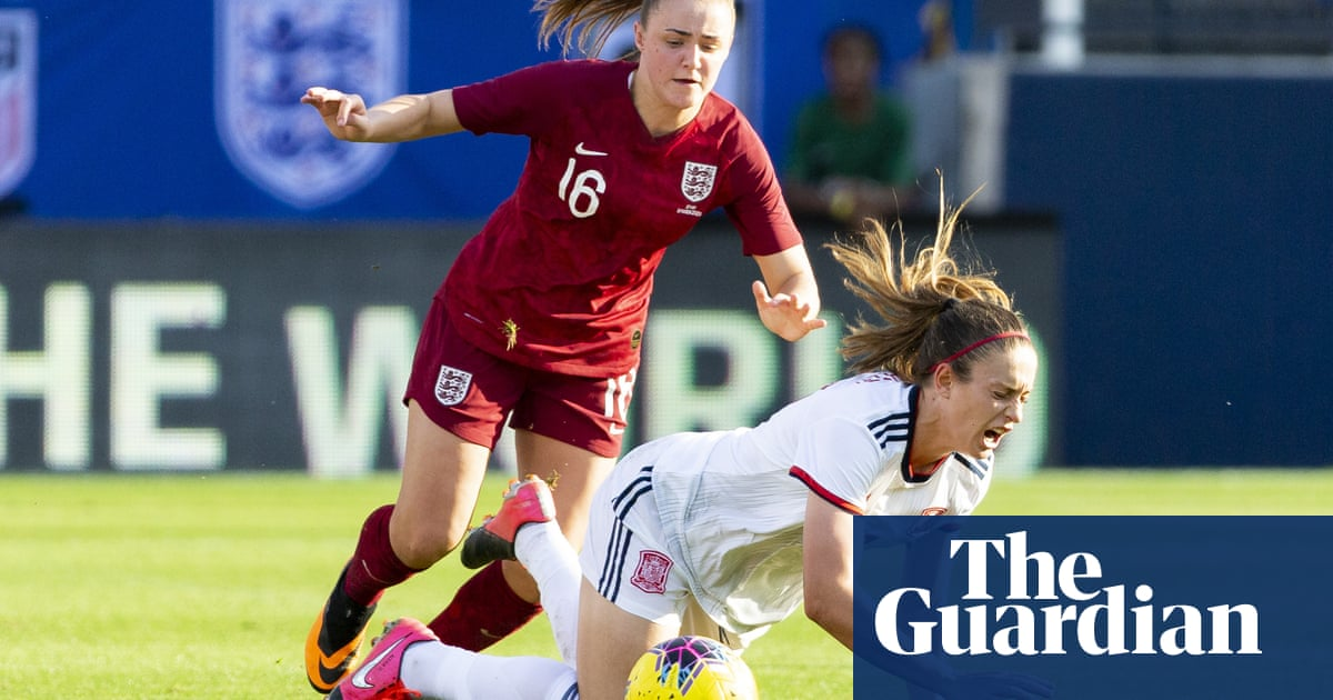 England Women to play Northern Ireland in first game for almost a year