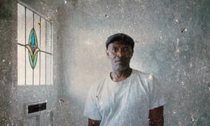 Anthony Bryan, 60, came to the UK in 1969, aged 10, and was educated in London before becoming a painter and decorator. In 2015 he applied for a British passport in order to visit his mother in Jamaica and was informed he had no right to remain in this country. Since then, he has lost his job and twice been locked up in detention centres. 'The first was actually a prison with barbed wire all around. It was terrifying.' In June 2018, the Home Office offered him an apology after it was concluded the department had displayed an 'inadequate regard' for his human rights.