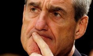 Robert Mueller will consider a grand jury's investigation into Michael Flynn's foreign lobbying.