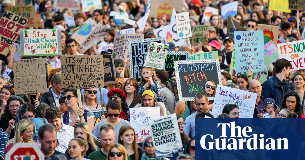 Treatment of Cop26 protests will be 'friendly', says Police Scotland