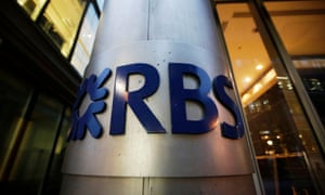 Investment banks have charged UKFI just a £1 fee for work on the government's sell-off of shares in RBS and Lloyds.