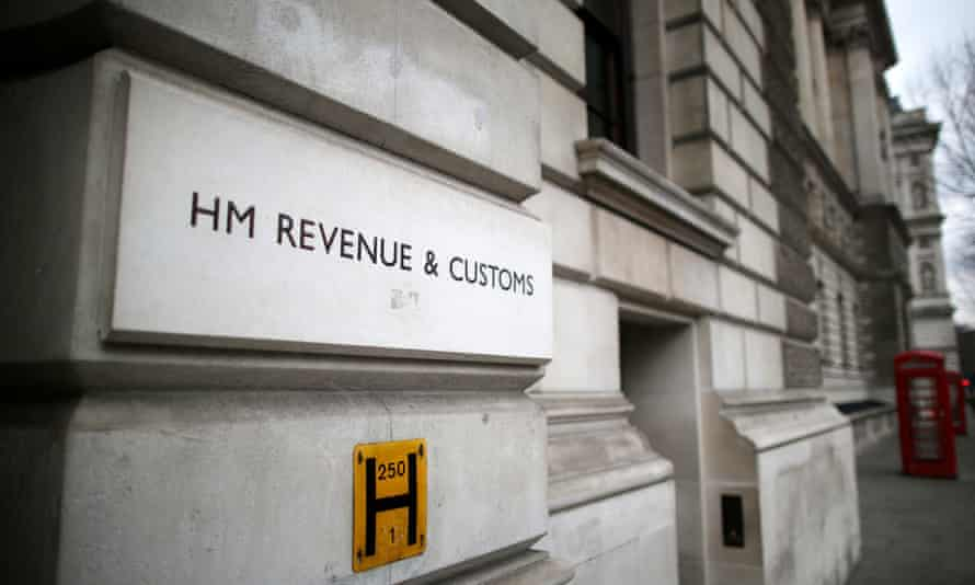 Jennie Granger, of HMRC, said the fraud was motivated by the 'pure greed of dishonest and wealthy individuals'.