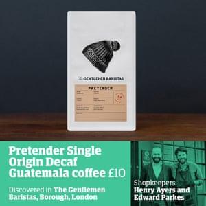 VISA-Tipples Treats DESIGN Coffee
