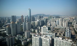 Sonic attack' fears as more US diplomats fall ill in China | World