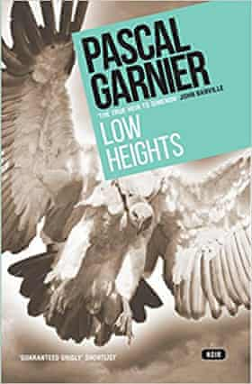 Low Heights (