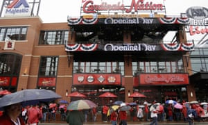 The Cardinals will forfeit their 56th and 75th draft choices
