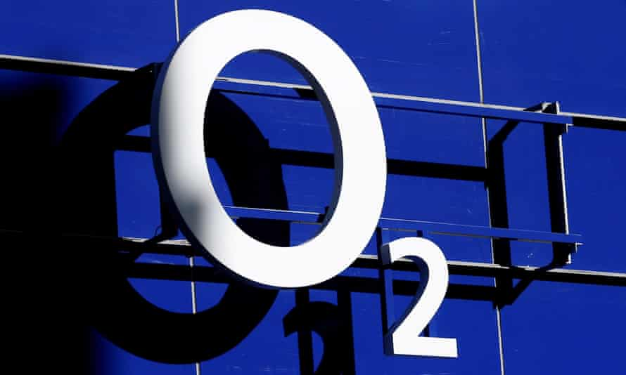A deal between Virgin Media and O2 would bring together the mobile operator's 34m customers with the cable operator's 5.3m broadband, pay-TV and mobile users
