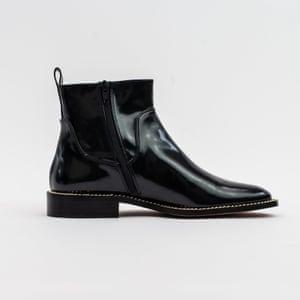 Vegan leather, £220, allkind.co.uk