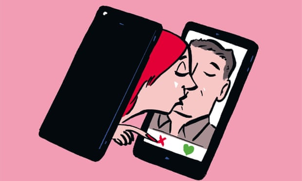love me tender dating