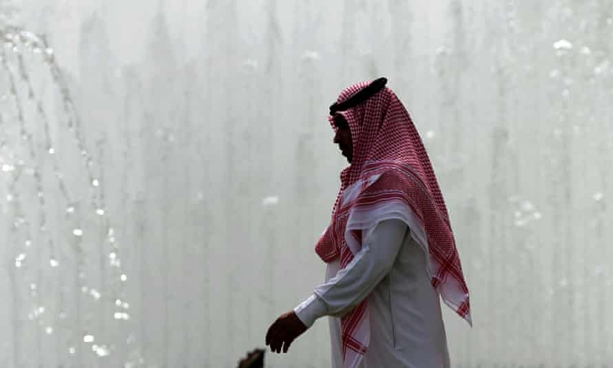 Changing water consumption habits remains the toughest challenge for Saudi Arabia.