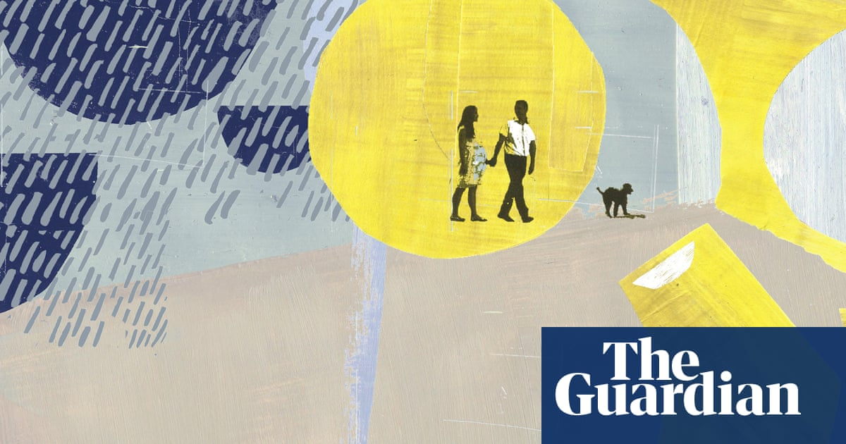 My IVF life: I'm pregnant, and I feel like hell | Life and