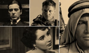 Greatest Oscar winners ever: who is the best director of all time?