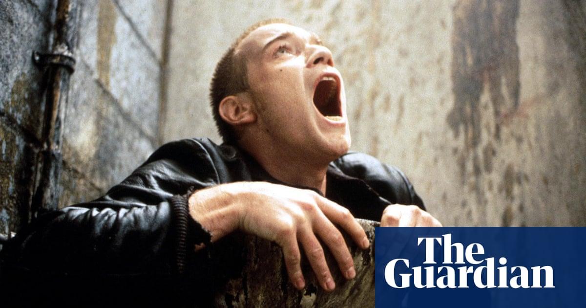 Ewan McGregor's 20 best movie performances – ranked!