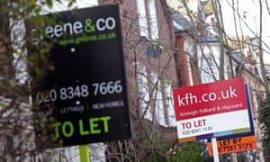 LGA said high rents are preventing young people from saving up for a deposit, which on average costs 71% of a first-time buyer's annual income.