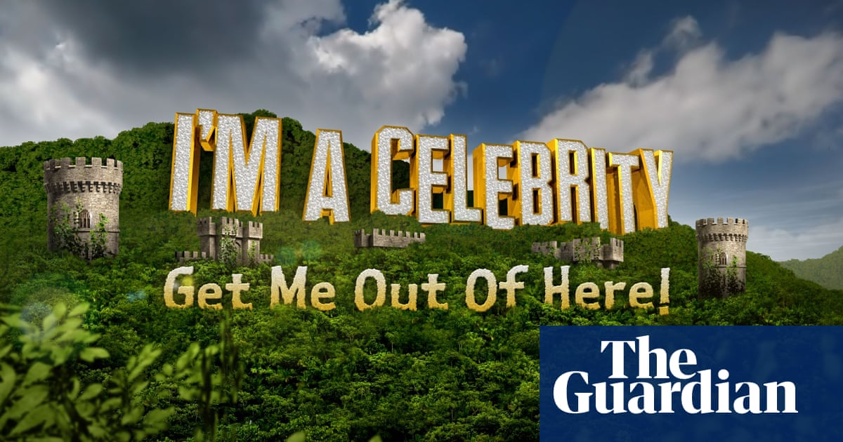 Advertisers clamour for Christmas TV airtime boosts ITV recovery