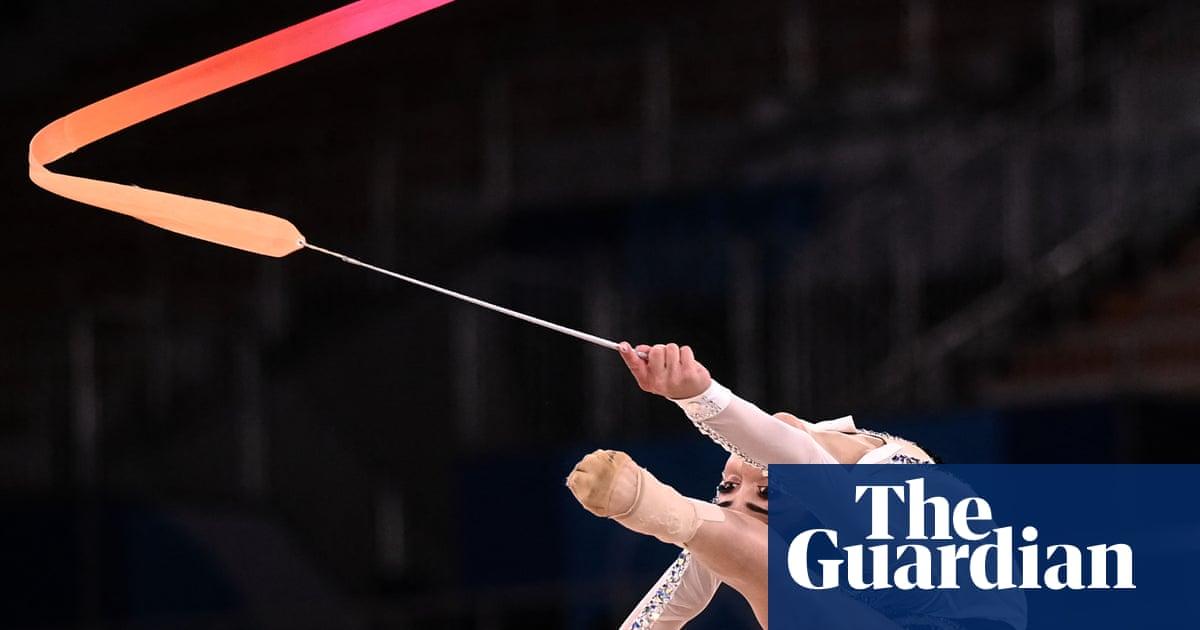 Thomas Bach praises 'soul' of Tokyo Olympics but faces swift backlash