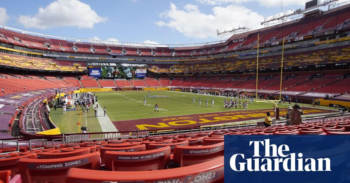 All Blacks will play US Eagles at Washington NFL stadium in October