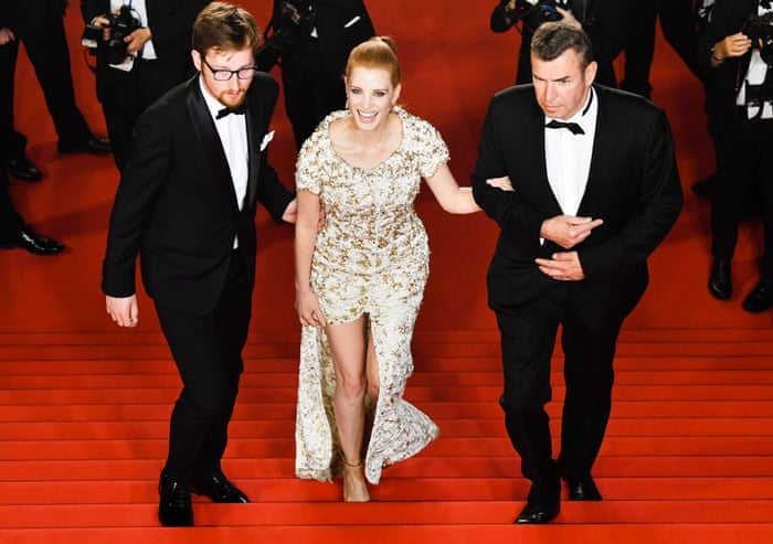 Senior Cannes femeie datand)